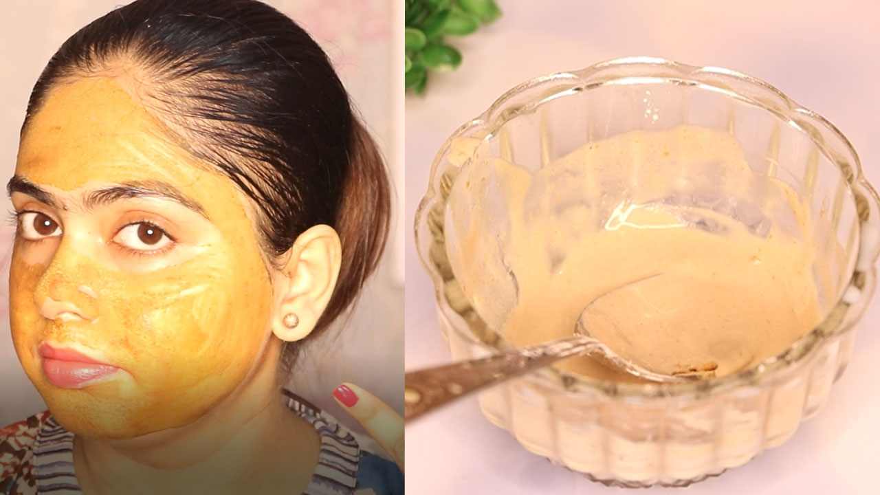 Homemade-Natural-Bleach-Facial