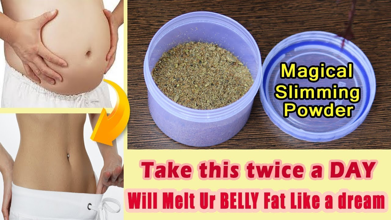 magical-slimming-powder-tremendous-weight-loss