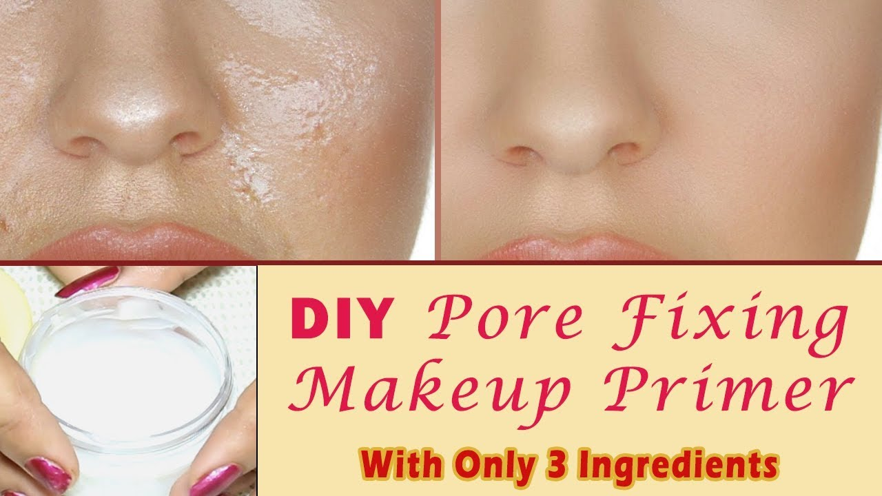 diy-pore-fixing-makeup-primer-stop-makeup-patchy