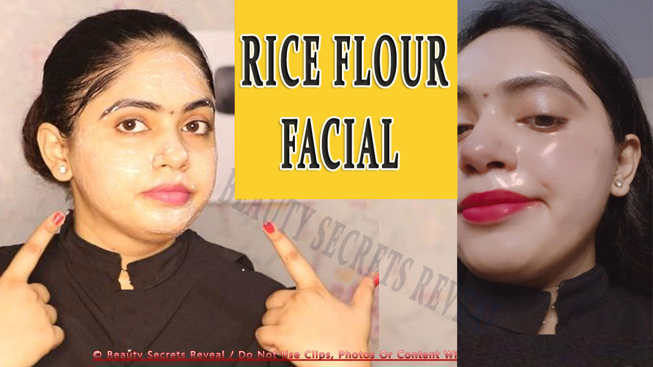 Most-Effective-Rice-Facial