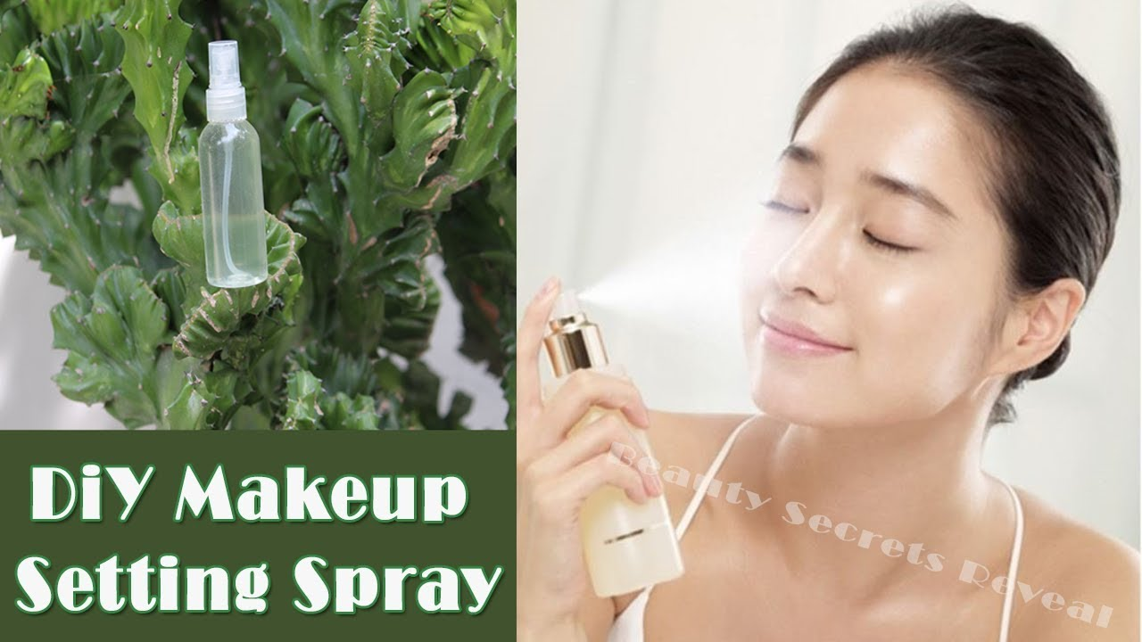 diy-makeup-setting-spray-best-ever-makeup-fixing-spray