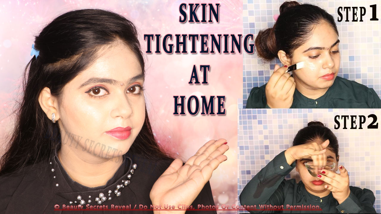 get-pinkish-white-glowing-face-just-10-min